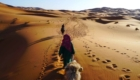 Morocco-sahara-desert-tour-Marrakech-to-Merzouga-3-days