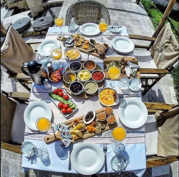 best-breakfast