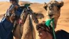 desert_camel_treeki1
