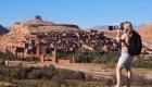 holiday morocco tours