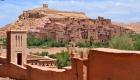 kasbah-ait-ben-haddou-Morocco