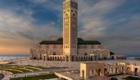 Casablanca - Morocco Tours