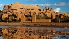 WWW.Holiday-Morocco-Tours.com (3)