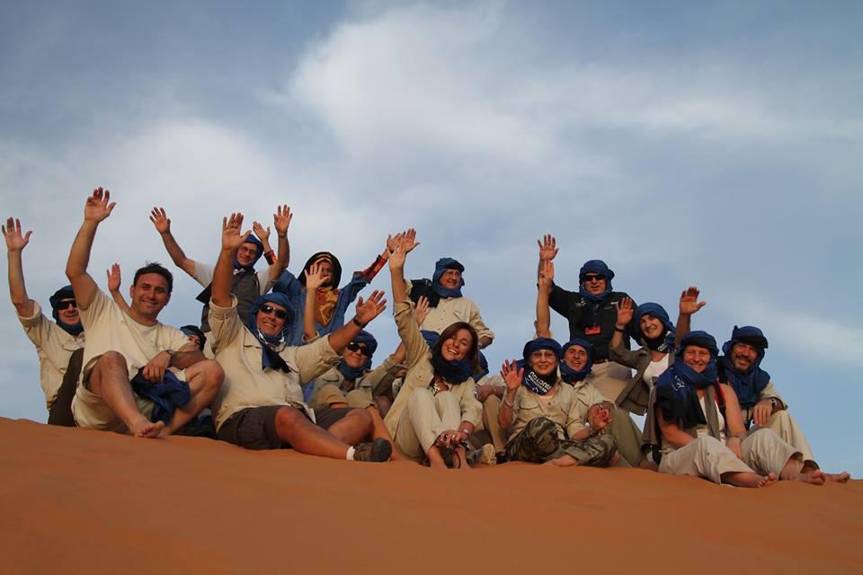 www.holiday-morocco-tours.com (6)