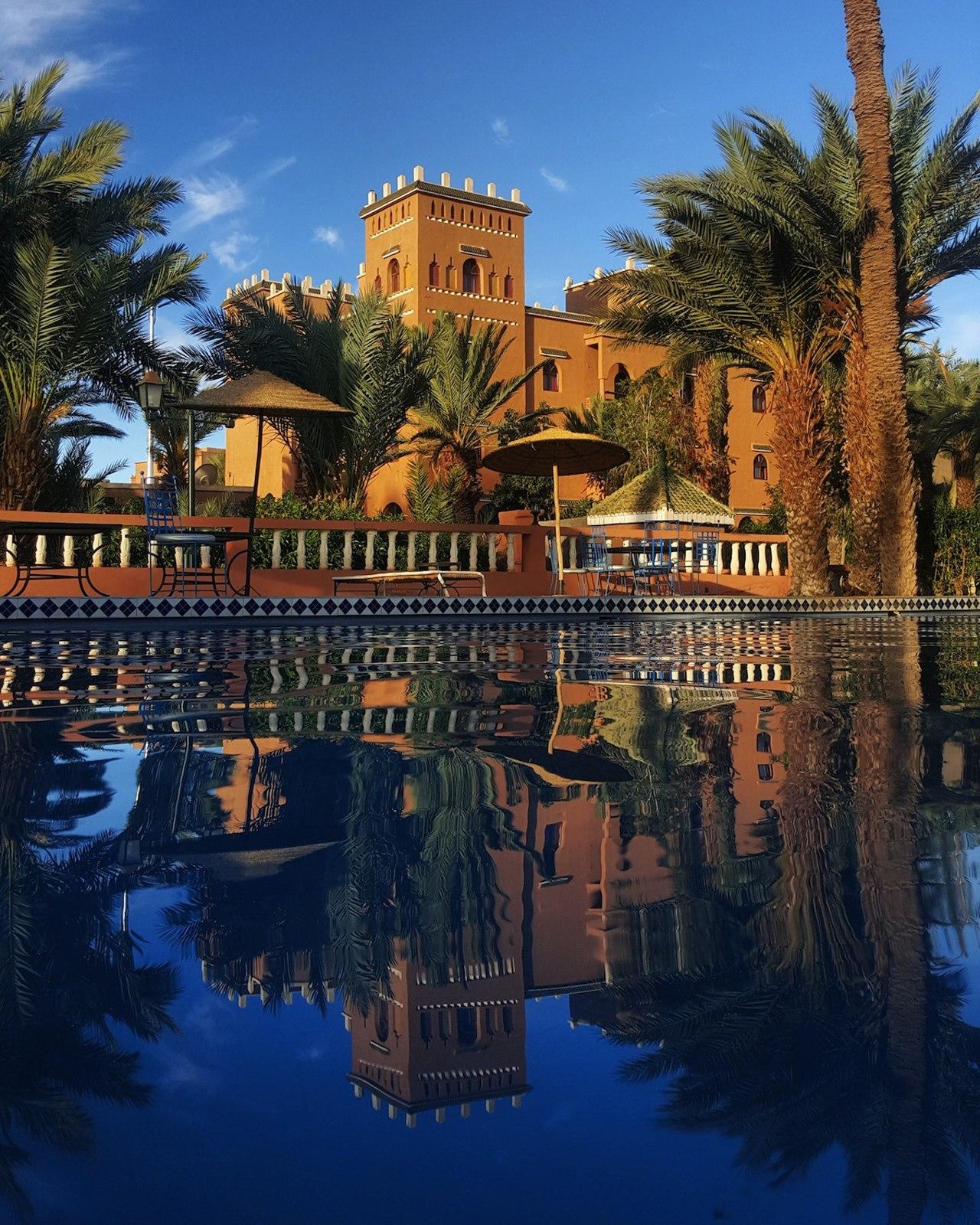 ouarzazate-taourirt-kasbah-circuit-marrakech-expedition-4x4(1)