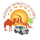 Holiday Morocco Tours