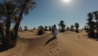 Marrakech-to-erg-chigaga-desert-tour