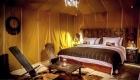 camp luxury