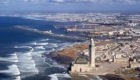 10 Days Casablanca expert tour