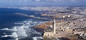 10 Days Casablanca expert tour