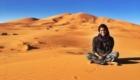 desert-701x526