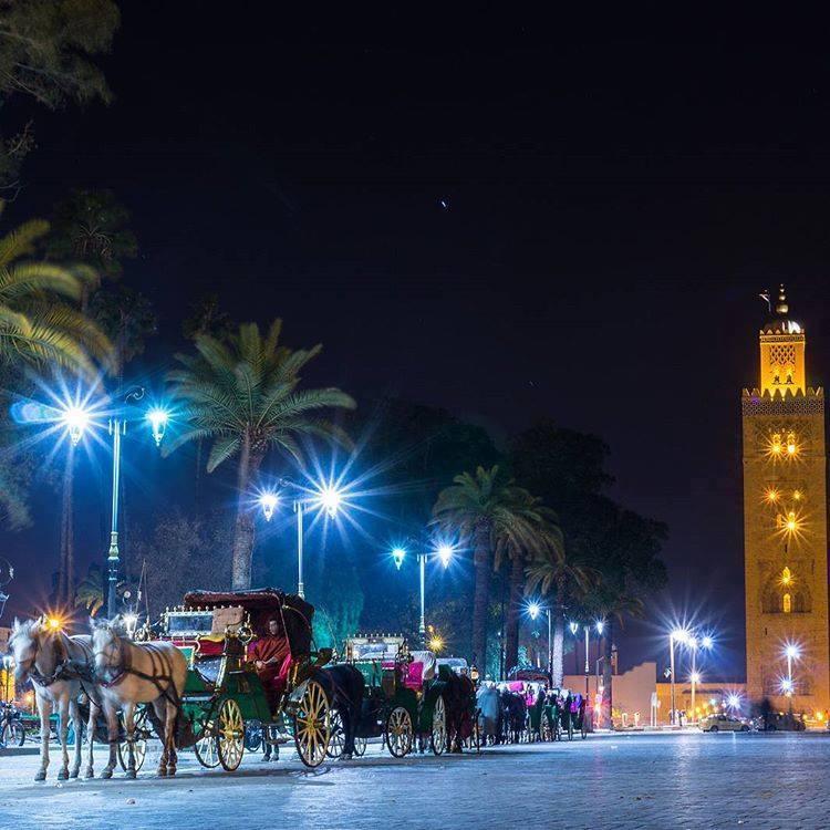marrakech-