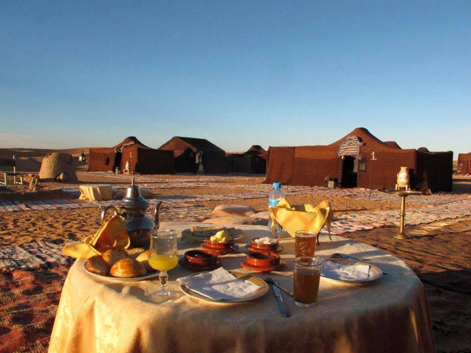 morocco holiday (2)