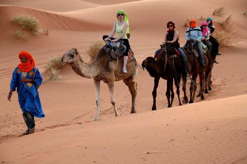 morocco-sahara-holiday(4)