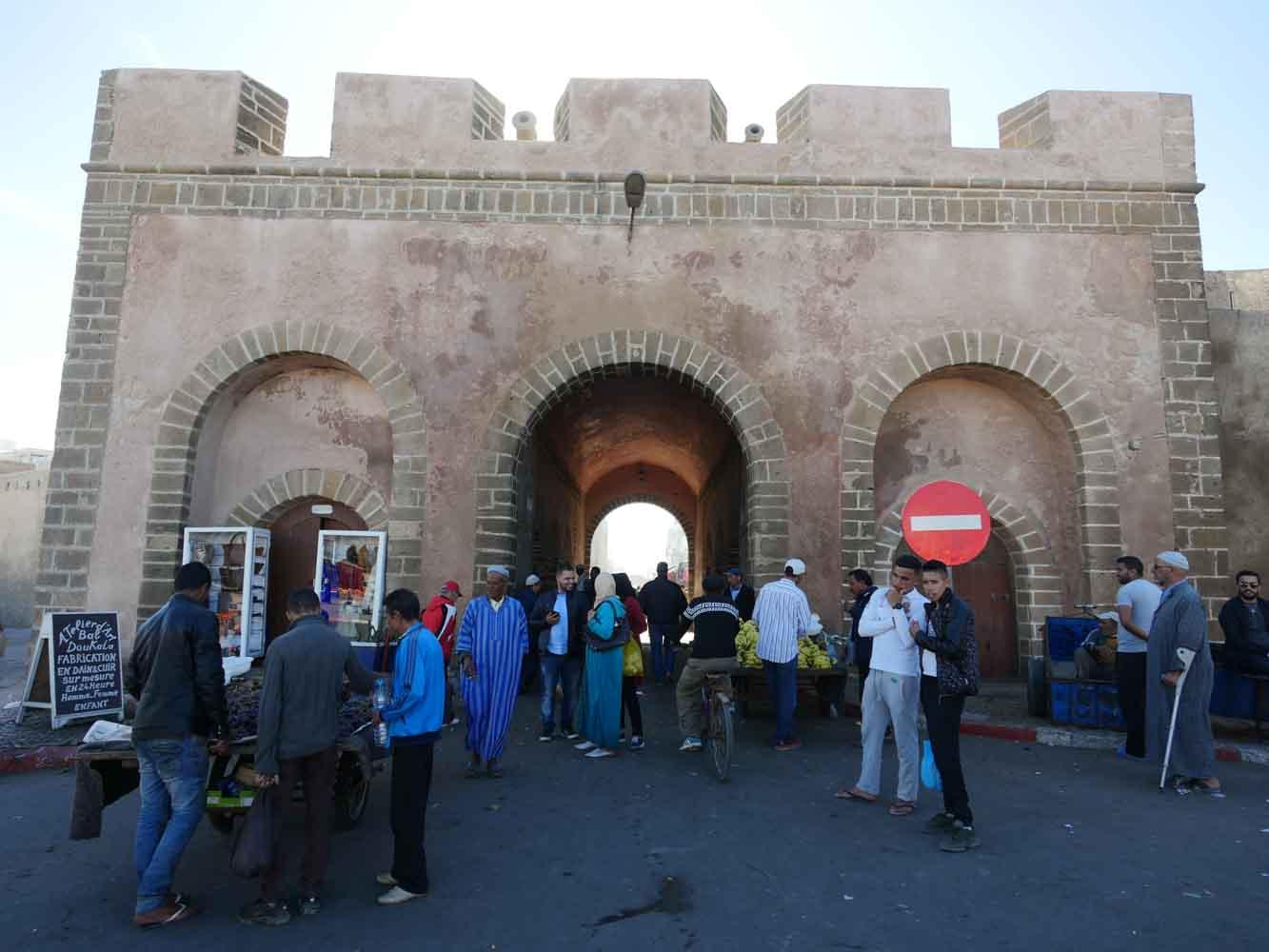 Essaouira (78)
