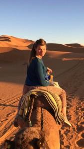 best Marrakech Sahara tour
