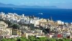 6 Days Tangier Chefchaouen Desert tour