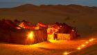 bivouac-erg-chebbi-morocco