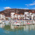 4 Days Agadir Sahara Luxury tour
