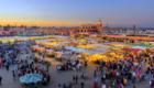 marrakech-morocco