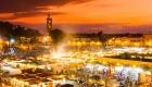marrakech viow