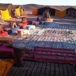 Marrakech Sahara Desert Tours