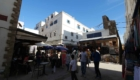 Essaouira (83)